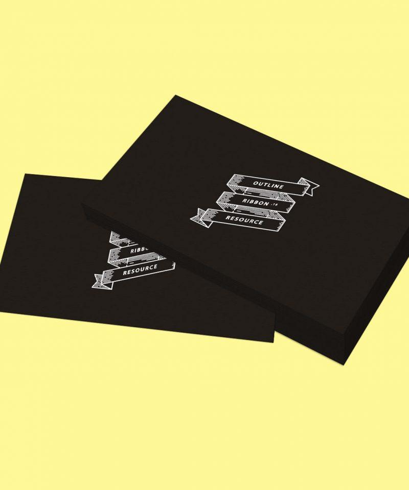 cartes-daffaires-laminer-1200x1200