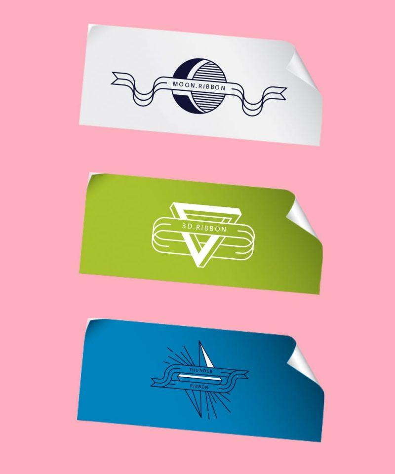 rectangular-stickers-1200x1200