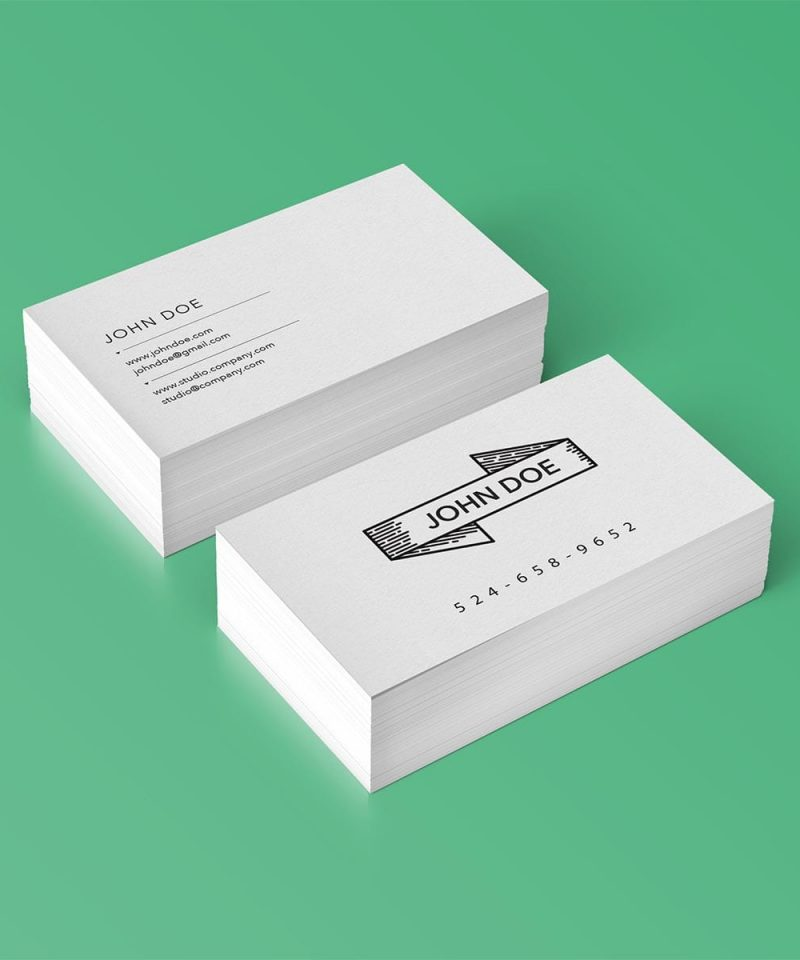 Business-card-mock-up-1200x1200