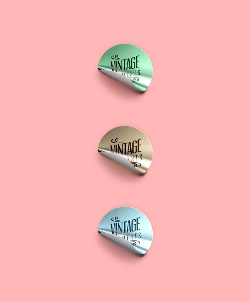 stickers1200x1200