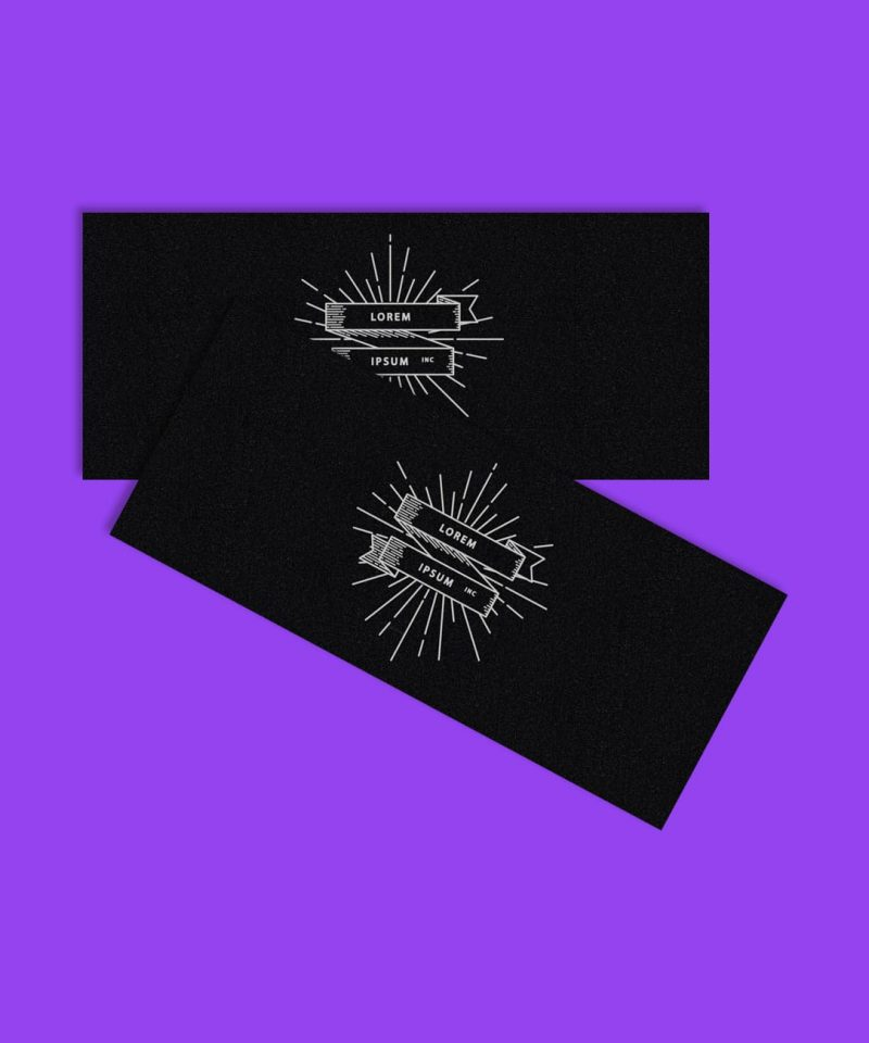 high-end-business-cards